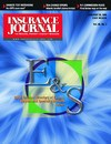 Insurance Journal East 2008-01-28