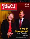 Insurance Journal East 2008-05-05