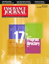 Insurance Journal East 2008-06-02