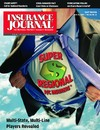 Insurance Journal East 2008-06-16