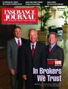 Insurance Journal East 2008-07-07