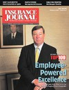 Insurance Journal East 2009-02-09