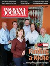 Insurance Journal East 2009-03-09