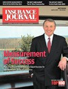 Insurance Journal East 2009-04-06