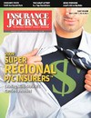 Insurance Journal East 2009-05-04