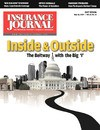Insurance Journal East 2009-05-18