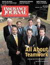 Insurance Journal East 2009-09-07