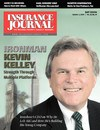 Insurance Journal East 2009-10-05