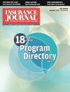 Insurance Journal East 2009-12-07