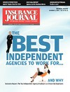 Insurance Journal East 2009-12-21