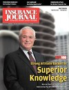 Insurance Journal East 2010-03-08