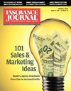 Insurance Journal East 2010-08-16