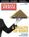 Insurance Journal East 2010-09-06