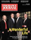Insurance Journal East 2010-10-04