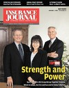 Insurance Journal East 2010-11-01
