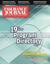Insurance Journal East 2010-12-06