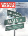 Insurance Journal East 2011-02-07