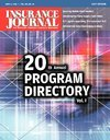 Insurance Journal East 2011-06-06