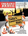 Insurance Journal East 2011-06-20