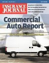 Insurance Journal East 2011-07-04