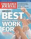 Insurance Journal East 2011-09-19