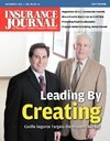 Insurance Journal East 2011-12-05