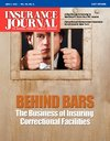 Insurance Journal East 2012-06-04