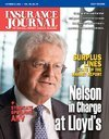 Insurance Journal East 2012-10-08