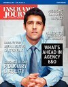 Insurance Journal East 2012-11-05