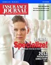 Insurance Journal East 2012-12-03