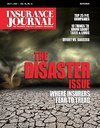 Insurance Journal East 2013-07-01