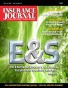 Insurance Journal East 2013-07-22