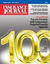 Insurance Journal East 2013-08-05