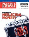 Insurance Journal East 2013-09-09