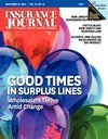 Insurance Journal East 2013-09-23