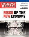 Insurance Journal East 2013-10-21