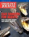 Insurance Journal East 2013-11-04