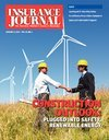 Insurance Journal East 2014-01-13