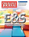 Insurance Journal East 2014-07-21
