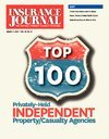 Insurance Journal East 2014-08-04