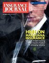 Insurance Journal East 2014-09-08