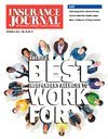 Insurance Journal East 2014-10-06