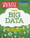 Insurance Journal East 2014-10-20