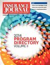 Insurance Journal East 2014-12-01