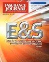 Insurance Journal East 2015-01-26