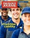 Insurance Journal East 2016-01-11
