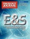 Insurance Journal East 2016-01-25