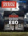 Insurance Journal East 2016-02-08