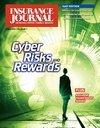 Insurance Journal East 2016-04-04