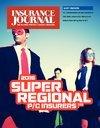 Insurance Journal East 2016-05-23